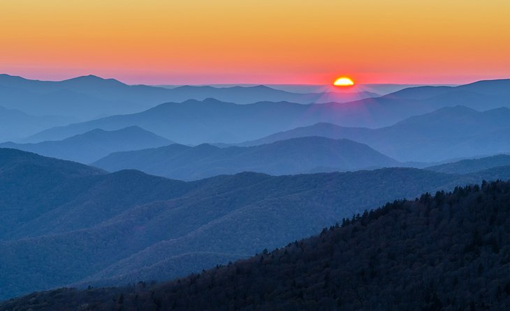 tennessee-in-pictures-beautiful-places-to-photograph-great-smoky-mountains